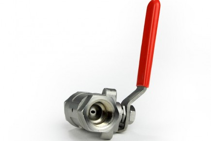 automatic drain ball valve, saftey exhaust, lance valves